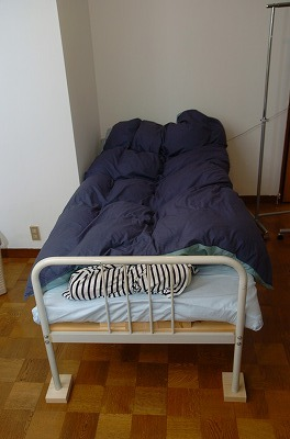 bed-in-the-room.jpg