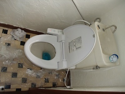 rehome-after-2FTOILET-benza.jpg